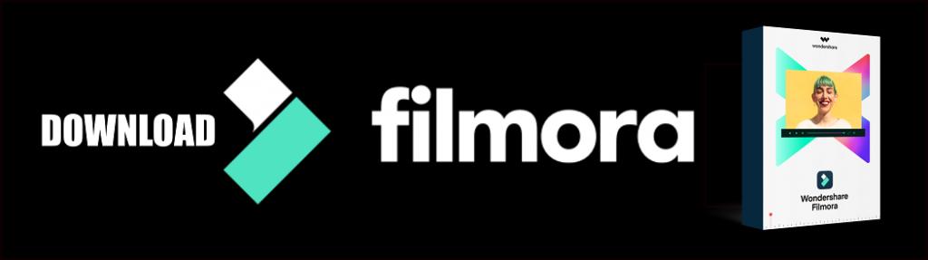 download filmora